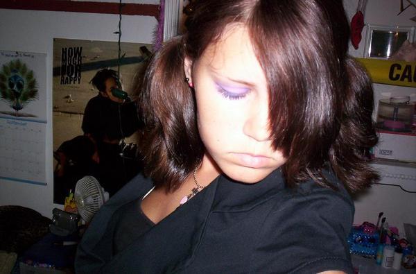 2006 (6)